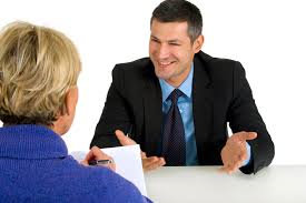 10 tips to hire the best employees in 2014 (Part 2 of 3)