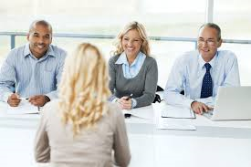 10 tips to hire the best employees in 2014 (Part 1 of 3)