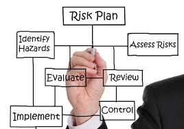 Risk Management Audit